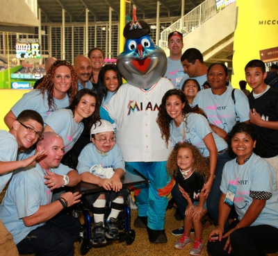 MarlinsGame R (400x369)