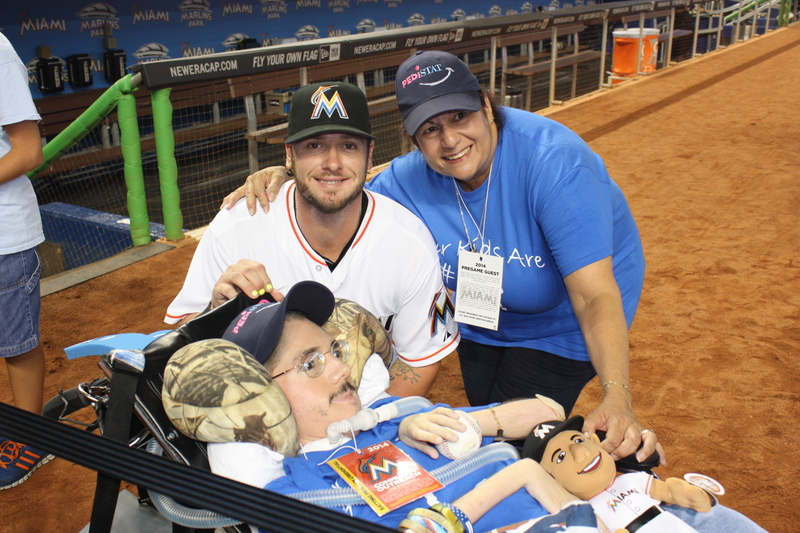 Pedi Stat 2014-09-18 at Marlins Park (55)