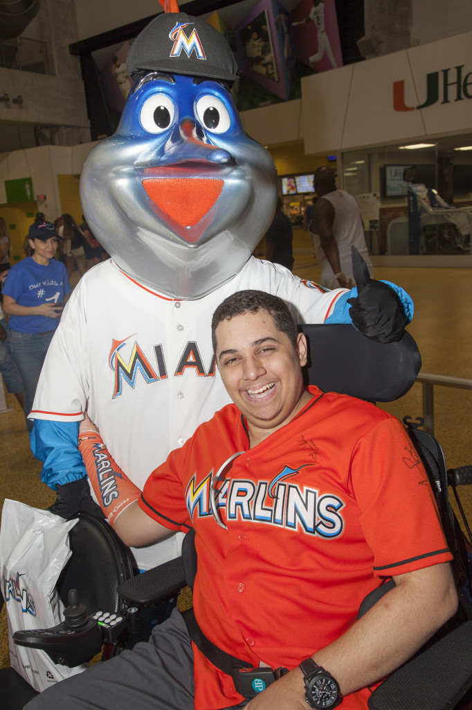 PediStat-Marlins-54