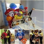 (1) Holtz Children's Hospital - Google Chrome 11132014 100051 AM2